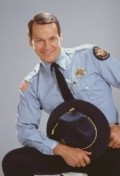 Full Sonny Shroyer filmography who acted in the TV series The Dukes of Hazzard.