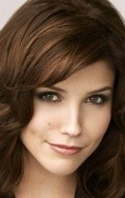 Full Sophia Bush filmography who acted in the TV series One Tree Hill.