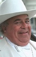 Full Sorrell Booke filmography who acted in the TV series The Dukes of Hazzard.