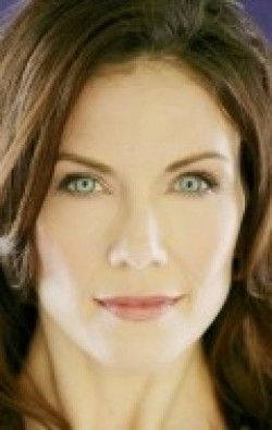 Full Stacy Haiduk filmography who acted in the TV series Brimstone.