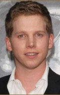 Full Stark Sands filmography who acted in the TV series Minority Report.