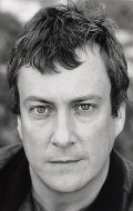 Full Stephen Tompkinson filmography who acted in the TV series Wild at Heart.