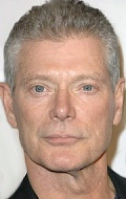 Full Stephen Lang filmography who acted in the TV series The Fugitive.