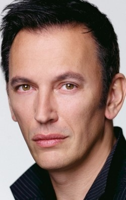 Full Steve Valentine filmography who acted in the TV series I'm in the Band.