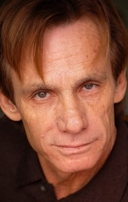 Full Steve Railsback filmography who acted in the TV series From Here to Eternity.