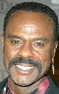 Full Steven Williams filmography who acted in the TV series L.A. Heat.