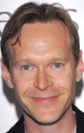 Full Steven Mackintosh filmography who acted in the TV series Criminal Justice.
