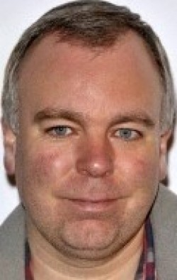 Full Steve Pemberton filmography who acted in the TV series The League of Gentlemen.