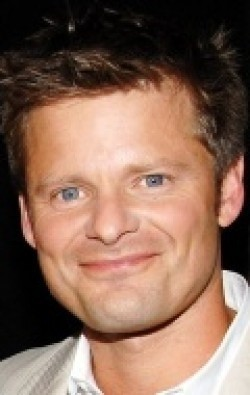 Full Steve Zahn filmography who acted in the TV series Treme.