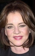Full Stockard Channing filmography who acted in the TV series Out of Practice.