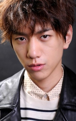 Full Sung Jun filmography who acted in the TV series Gae-in-eui chwi-hyang.