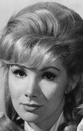 Full Susan Hampshire filmography who acted in the TV series The Barchester Chronicles.