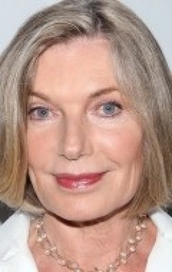 Full Susan Sullivan filmography who acted in the TV series Dharma & Greg.
