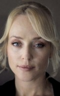 Full Susie Porter filmography who acted in the TV series Bikie Wars: Brothers in Arms.