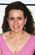 Full Susie Essman filmography who acted in the TV series Weird Loners.