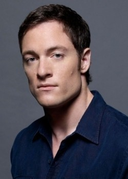 Full Tahmoh Penikett filmography who acted in the TV series Dollhouse.