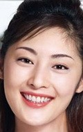 Full Takako Tokiwa filmography who acted in the TV series Kabachitare!.