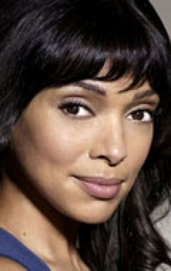 Full Tamara Taylor filmography who acted in the TV series Sex, Love & Secrets.