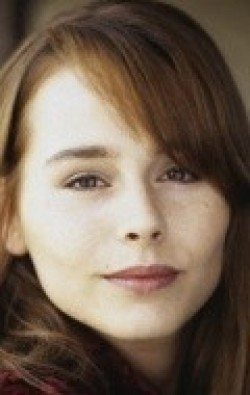 Full Tara Fitzgerald filmography who acted in the TV series Jane Eyre.