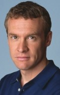 Full Tate Donovan filmography who acted in the TV series Deception.