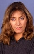 Full Tatjana Blacher filmography who acted in the TV series Sophie - Sissis kleine Schwester.