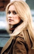 Full Tatyana Ostap filmography who acted in the TV series Tuman rasseivaetsya (serial).