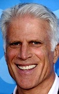Full Ted Danson filmography who acted in the TV series Help Me Help You.