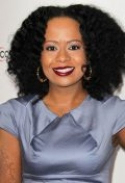 Full Tempestt Bledsoe filmography who acted in the TV series The Cosby Show.