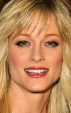Full Teri Polo filmography who acted in the TV series Brimstone.