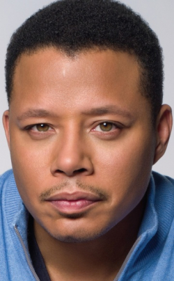 Full Terrence Howard filmography who acted in the TV series Wayward Pines.