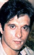 Full Thales Pan Chacon filmography who acted in the TV series Anos Rebeldes.