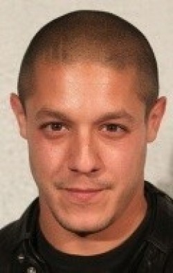 Full Theo Rossi filmography who acted in the TV series Sons of Anarchy.