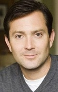 Full Thomas Lennon filmography who acted in the TV series The Odd Couple.