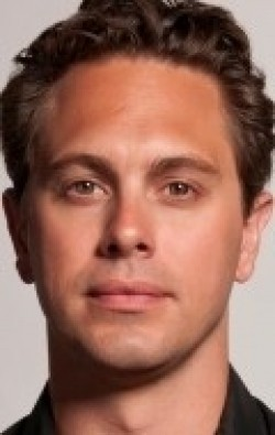 Full Thomas Sadoski filmography who acted in the TV series The Newsroom.