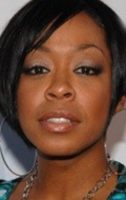 Full Tichina Arnold filmography who acted in the TV series Brothers.