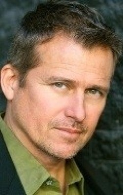 Full Tim Abell filmography who acted in the TV series Soldier of Fortune, Inc..