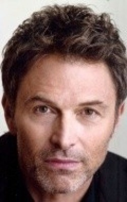 Full Tim Daly filmography who acted in the TV series The Fugitive.
