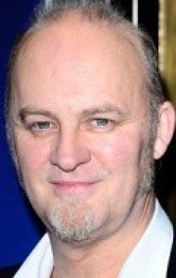 Full Tim McInnerny filmography who acted in the TV series The Devil's Whore.