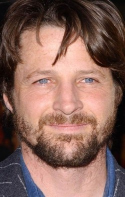 Full Tim Guinee filmography who acted in the TV series In Justice.