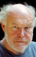 Full Timothy West filmography who acted in the TV series Murder in Mind.