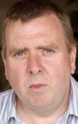 Full Timothy Spall filmography who acted in the TV series Blandings.