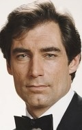 Full Timothy Dalton filmography who acted in the TV series Penny Dreadful.