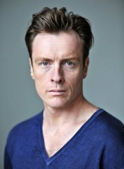 Full Toby Stephens filmography who acted in the TV series Jane Eyre.