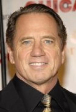 Full Tom Wopat filmography who acted in the TV series The Dukes of Hazzard.
