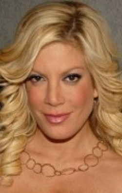 Full Tori Spelling filmography who acted in the TV series Beverly Hills, 90210.