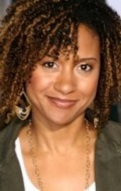 Full Tracie Thoms filmography who acted in the TV series Wonderfalls.