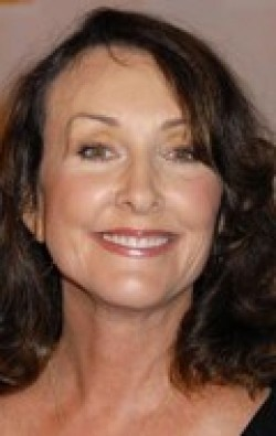 Full Tress MacNeille filmography who acted in the TV series Mickey Mouse.