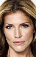 Full Tricia Helfer filmography who acted in the TV series Dark Blue.
