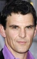 Full Tristan Gemmill filmography who acted in the TV series Strictly Confidential.