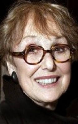 Full Una Stubbs filmography who acted in the TV series Sherlock.